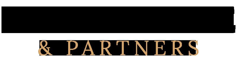 JPTT - VITALE & PARTNERS